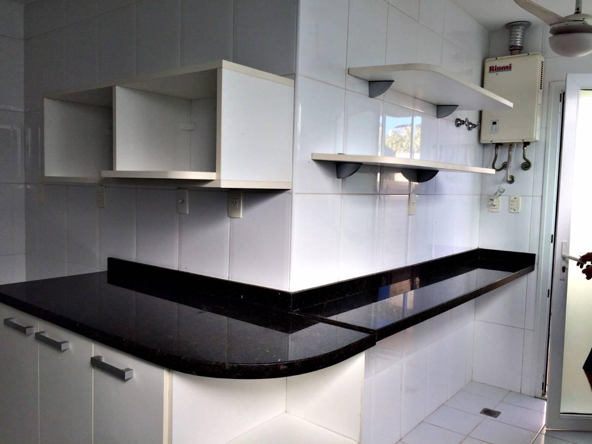 Imovelweb Casas Venda Bahia Salvador Piatã Casa 4 quartos venda  #706A5B 1200 900