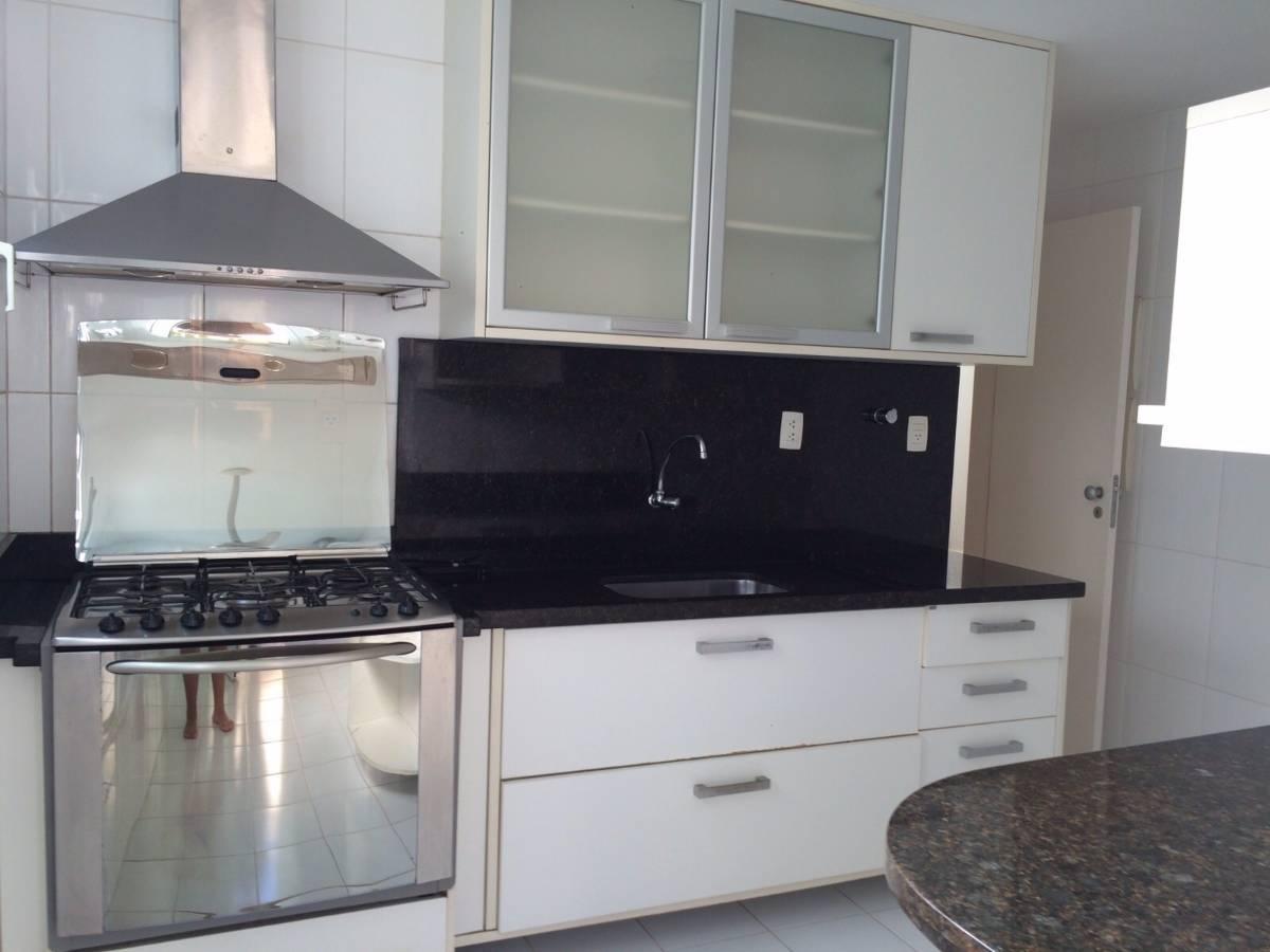 Imovelweb Casas Venda Bahia Salvador Piatã Casa 4 quartos venda  #665952 1200 900