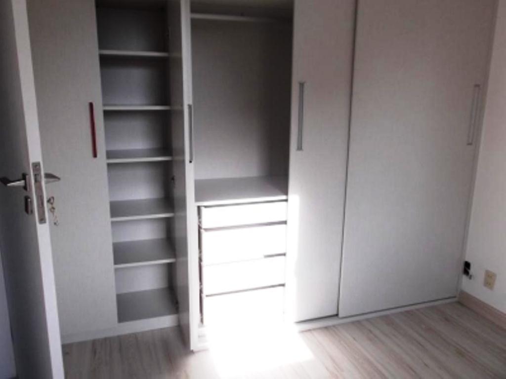#615753 Apartamento à venda com 3 Quartos Vila São Francisco São Paulo  1024x768 px Banheiro Ideal Ltda 3001