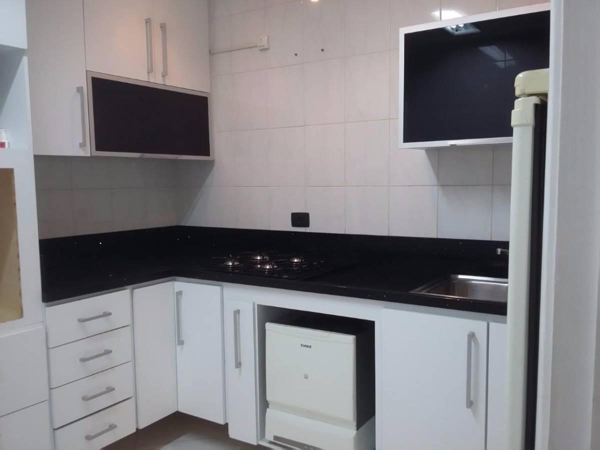 Imagens de #736258  planejado 3 dormitórios(1 suíte) 105m² banheiros planejados com 1200x900 px 3710 Banheiros Planejados Suite