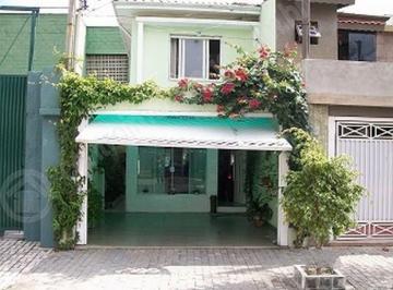Casa à venda - no Ipiranga