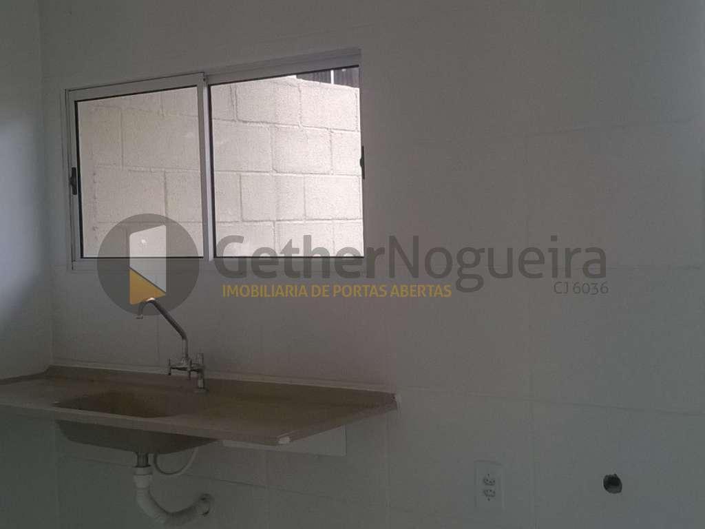 Imagens de #735D58 Imovelweb Casas Venda Rio De Janeiro Rio de Janeiro Campo Grande  1024x768 px 3554 Blindex Banheiro Campo Grande Rj