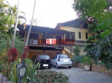 Código 5564 - Piratininga/Condomínio-  Ampla casa