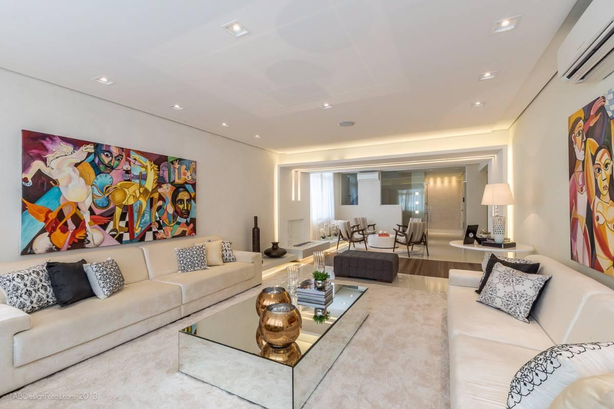 Apartamento à venda com 4 Quartos Jardim Paulista São Paulo R$ 5  #A46D27 1200 800