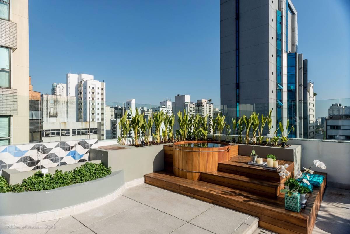Apartamento à venda com 4 Quartos Jardim Paulista São Paulo R$ 5  #6A4322 1200 801