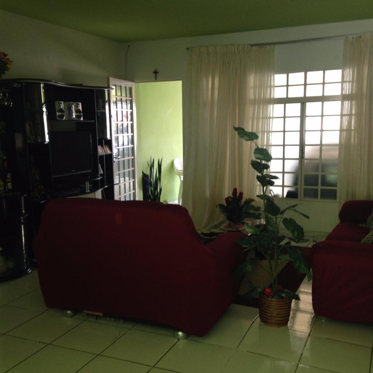 Casa para aluguel com 2 Quartos Vila Euclides São Bernardo do Campo  #7E8843 1200 1200