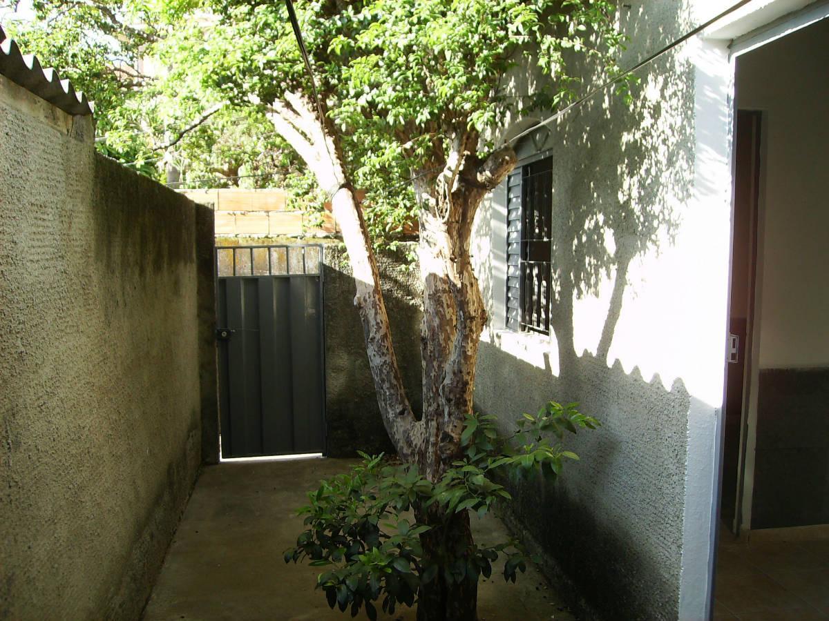 Casa para aluguel com 1 Quarto Monsenhor Messias Belo Horizonte R$  #799338 1200x900 Balança De Banheiro Belo Horizonte