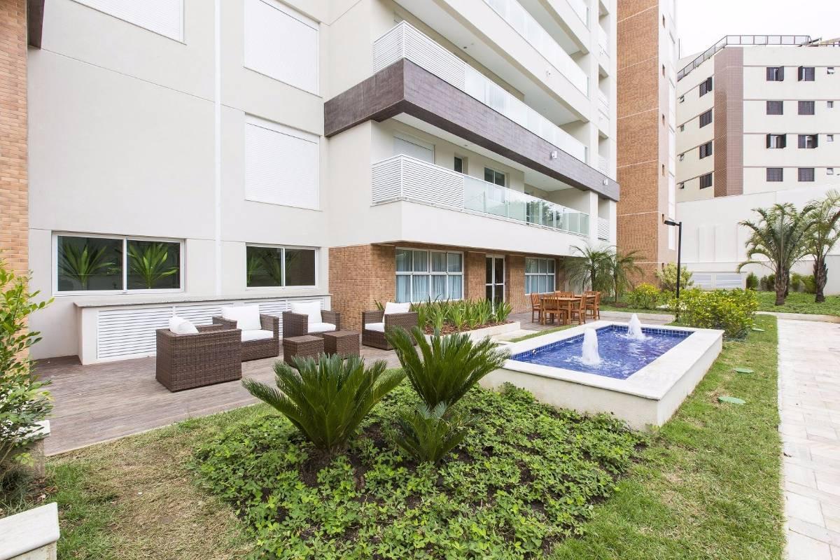 Imagens de #4F5C29 Apartamento à venda com 3 Quartos Boa Vista Curitiba R$ 640.600  1200x800 px 3060 Box Banheiro Boa Vista Curitiba