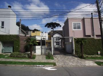 LOCALIZAÇÃO PRIVILEGIADA EM REGI&Ati