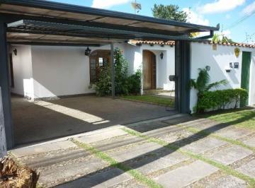Casa para aluguel - em Mossunguê
