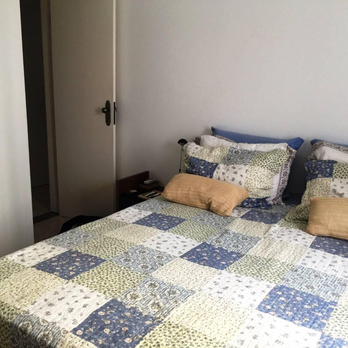 #4B5C80 Apartamento à venda com 3 Quartos Costa Azul Salvador R$ 317.000  1200x1200 px Banheiro Do Parque Costa Azul 3345