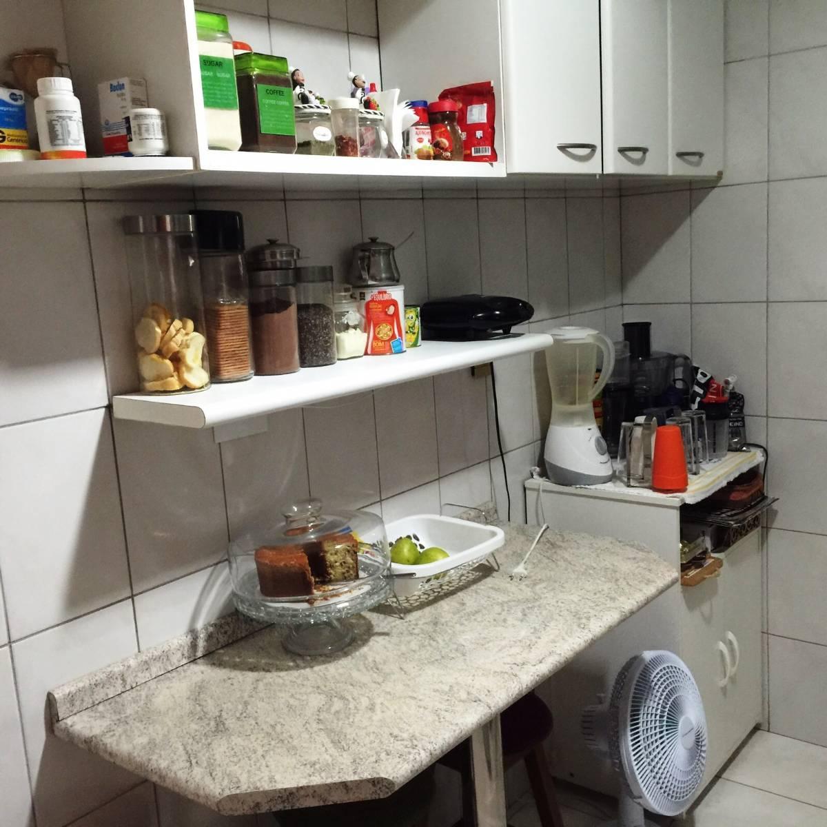 #AE2B1D Apartamento à venda com 3 Quartos Costa Azul Salvador R$ 317.000  1200x1200 px Banheiro Do Parque Costa Azul 3345