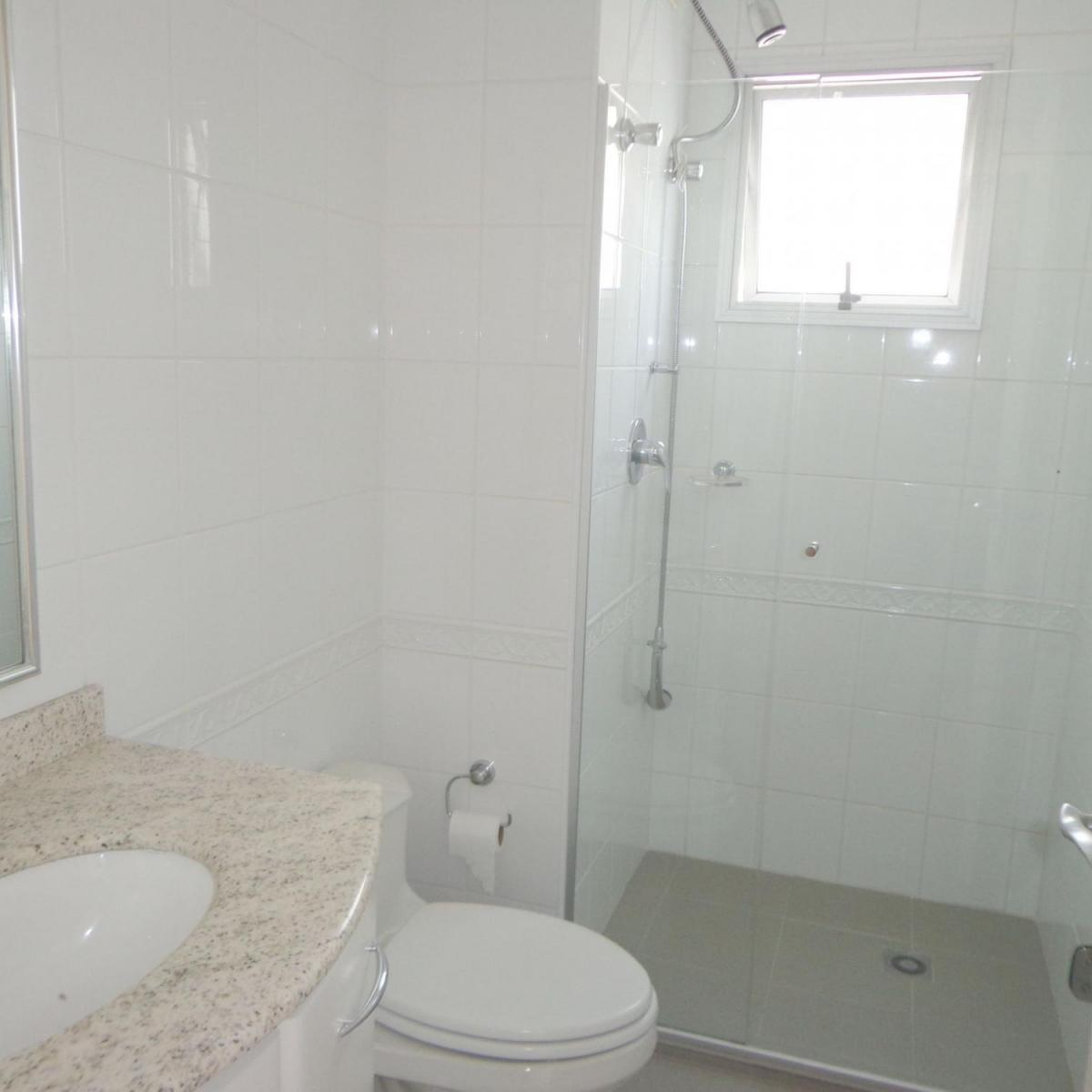 banheiro anuncios xxx