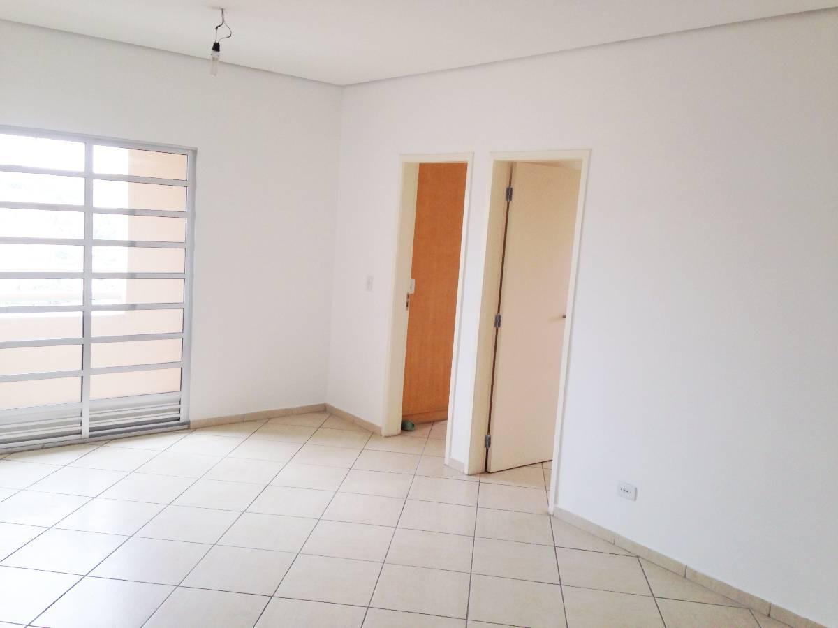 Apartamento para aluguel com 2 Quartos Jabaquara São Paulo R$ 1  #9A5831 1200x900 Alarme Banheiro Deficiente