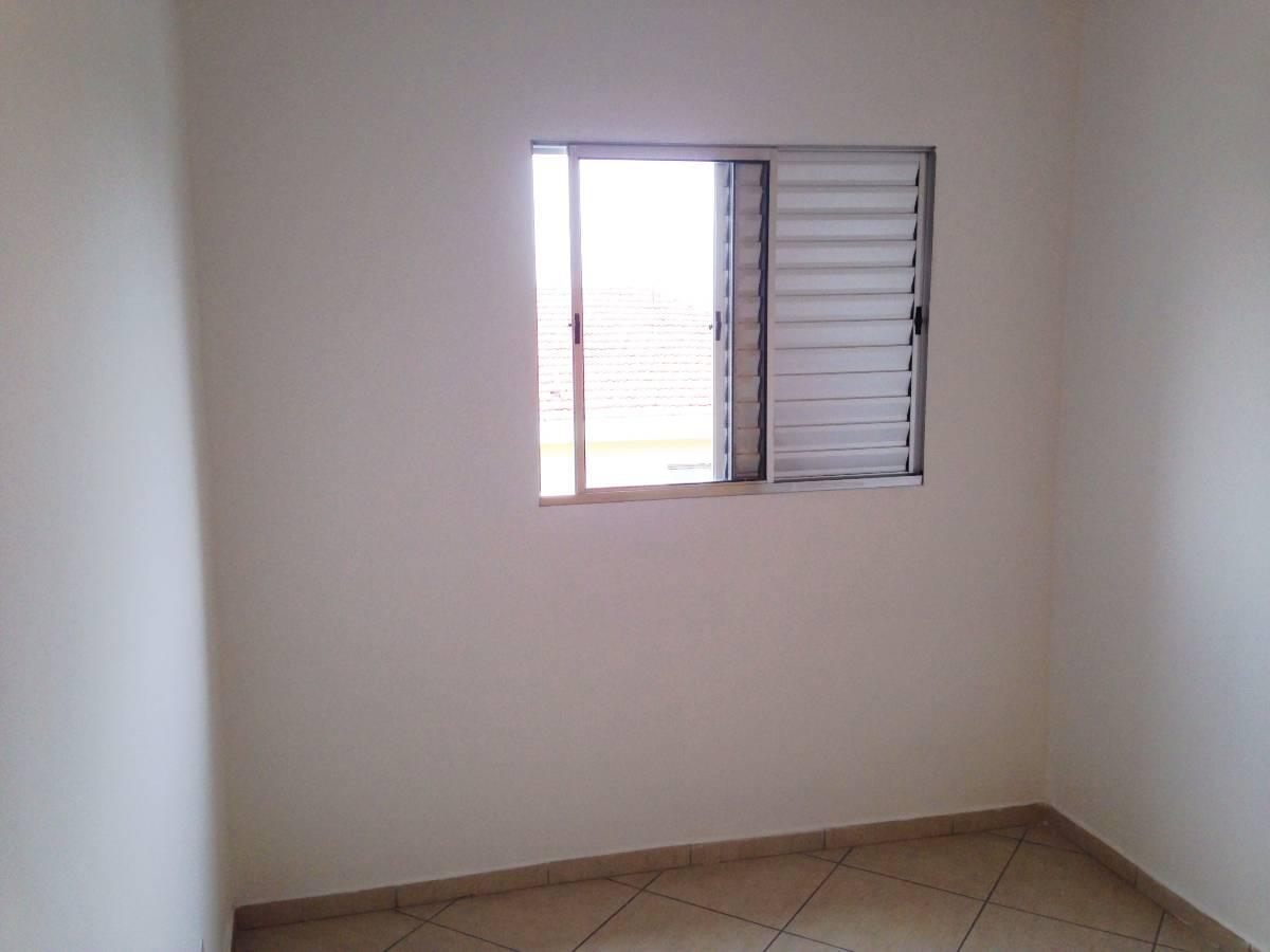 Apartamento para aluguel com 2 Quartos Jabaquara São Paulo R$ 1  #604B3C 1200x900 Alarme Banheiro Deficiente