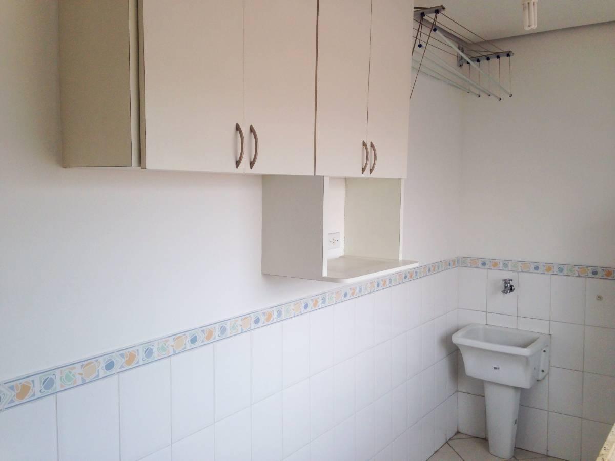 Apartamento para aluguel com 2 Quartos Jabaquara São Paulo R$ 1  #736450 1200x900 Alarme Banheiro Deficiente