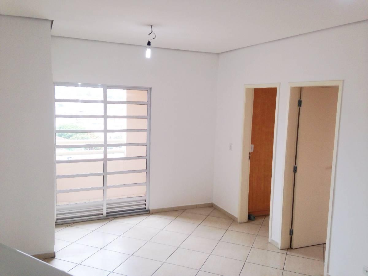 Apartamento para aluguel com 2 Quartos Jabaquara São Paulo R$ 1  #814123 1200x900 Alarme Banheiro Deficiente