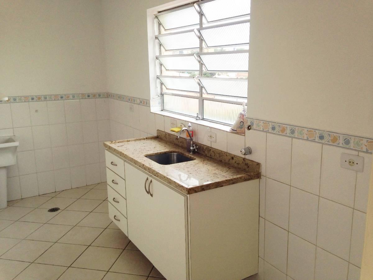 Apartamento para aluguel com 2 Quartos Jabaquara São Paulo R$ 1  #977334 1200x900 Alarme Banheiro Deficiente