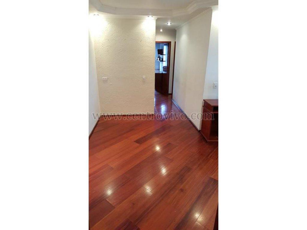 Imagens de #9B4830 Apartamento à venda com 3 Quartos Centro Diadema R$ 329.900 63  1024x768 px 2986 Box Banheiro Diadema