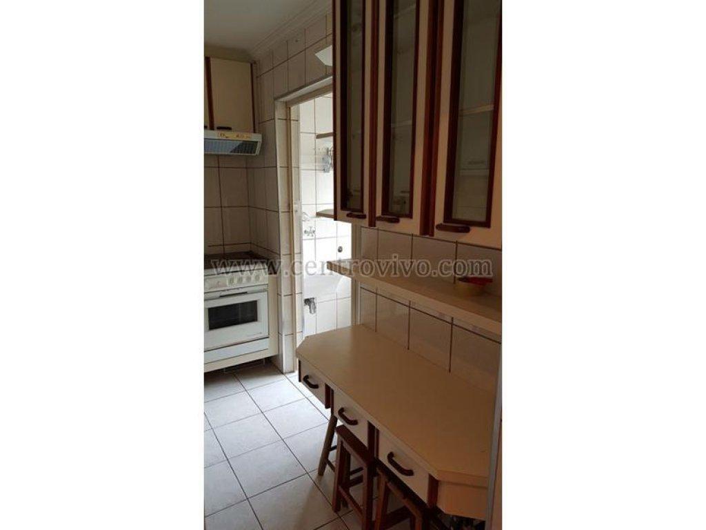 Imagens de #362318 Apartamento à venda com 3 Quartos Centro Diadema R$ 329.900 63  1024x768 px 2986 Box Banheiro Diadema