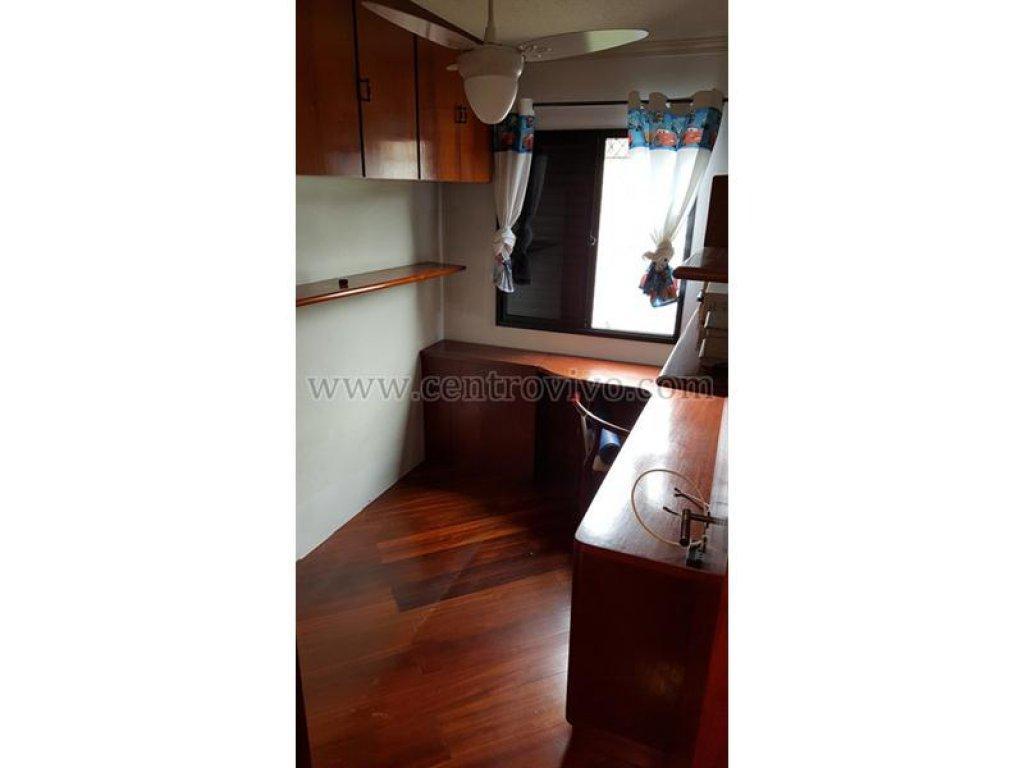 Imagens de #321711 Apartamento à venda com 3 Quartos Centro Diadema R$ 329.900 63  1024x768 px 2986 Box Banheiro Diadema