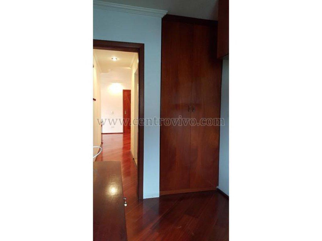 Imagens de #9D702E Apartamento à venda com 3 Quartos Centro Diadema R$ 329.900 63  1024x768 px 2986 Box Banheiro Diadema
