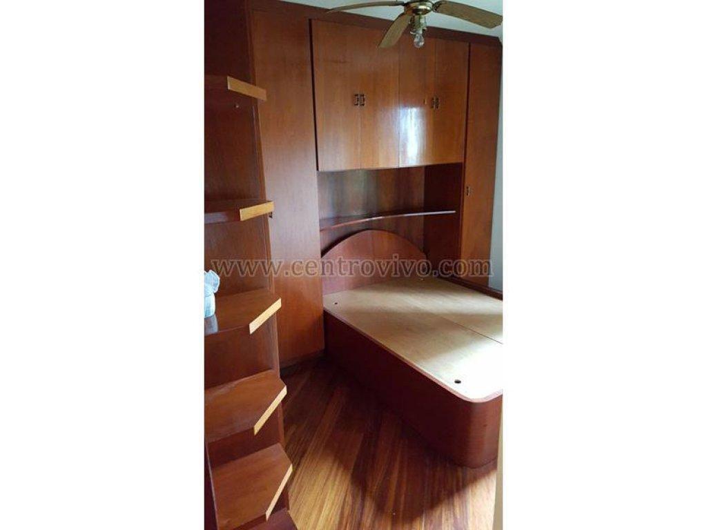 Imagens de #3D1612 Apartamento à venda com 3 Quartos Centro Diadema R$ 329.900 63  1024x768 px 2986 Box Banheiro Diadema