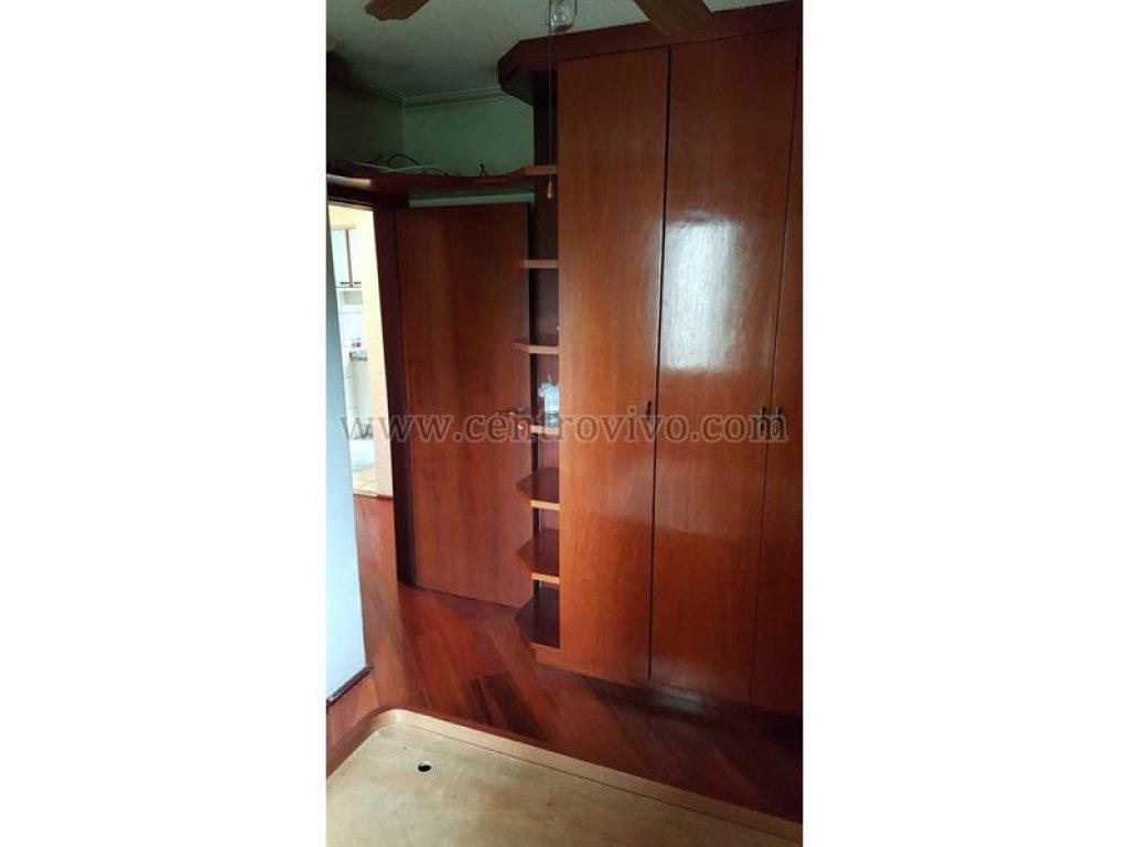 Imagens de #733725 Apartamento à venda com 3 Quartos Centro Diadema R$ 329.900 63  1024x768 px 2986 Box Banheiro Diadema