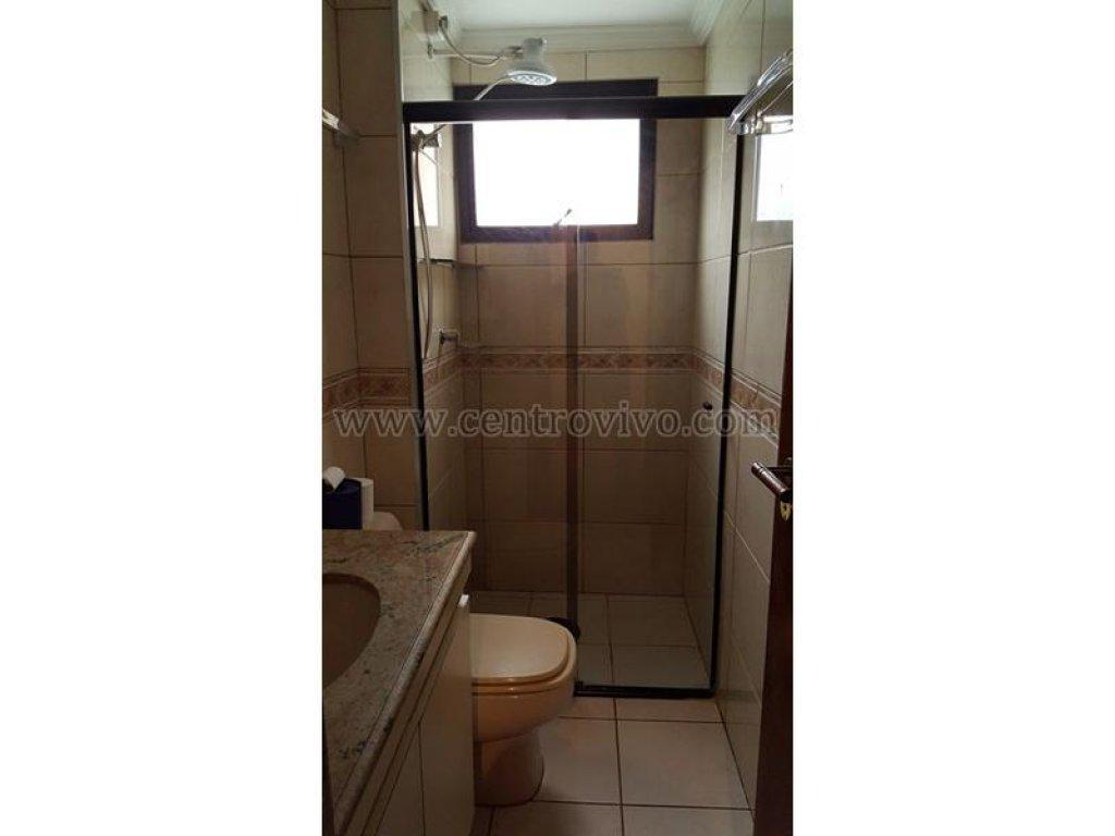 Imagens de #3C2B1D Apartamento à venda com 3 Quartos Centro Diadema R$ 329.900 63  1024x768 px 2986 Box Banheiro Diadema