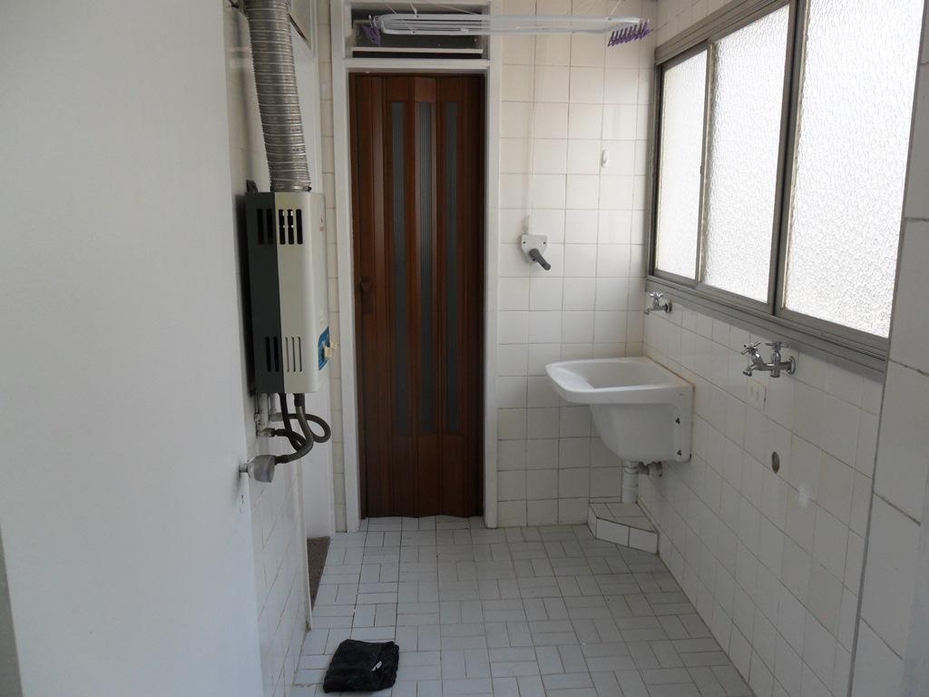 #2D251F Apartamento para aluguel com 2 Quartos Santa Cecília São Paulo R  1024x768 px Banheiro Reversível 1937