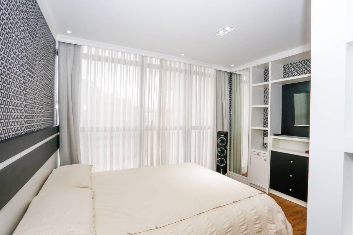 Imagens de #784A21 Apartamento à venda com 3 Quartos Bigorrilho Curitiba R$ 1.250  1200x800 px 3084 Box Banheiro Bigorrilho Curitiba