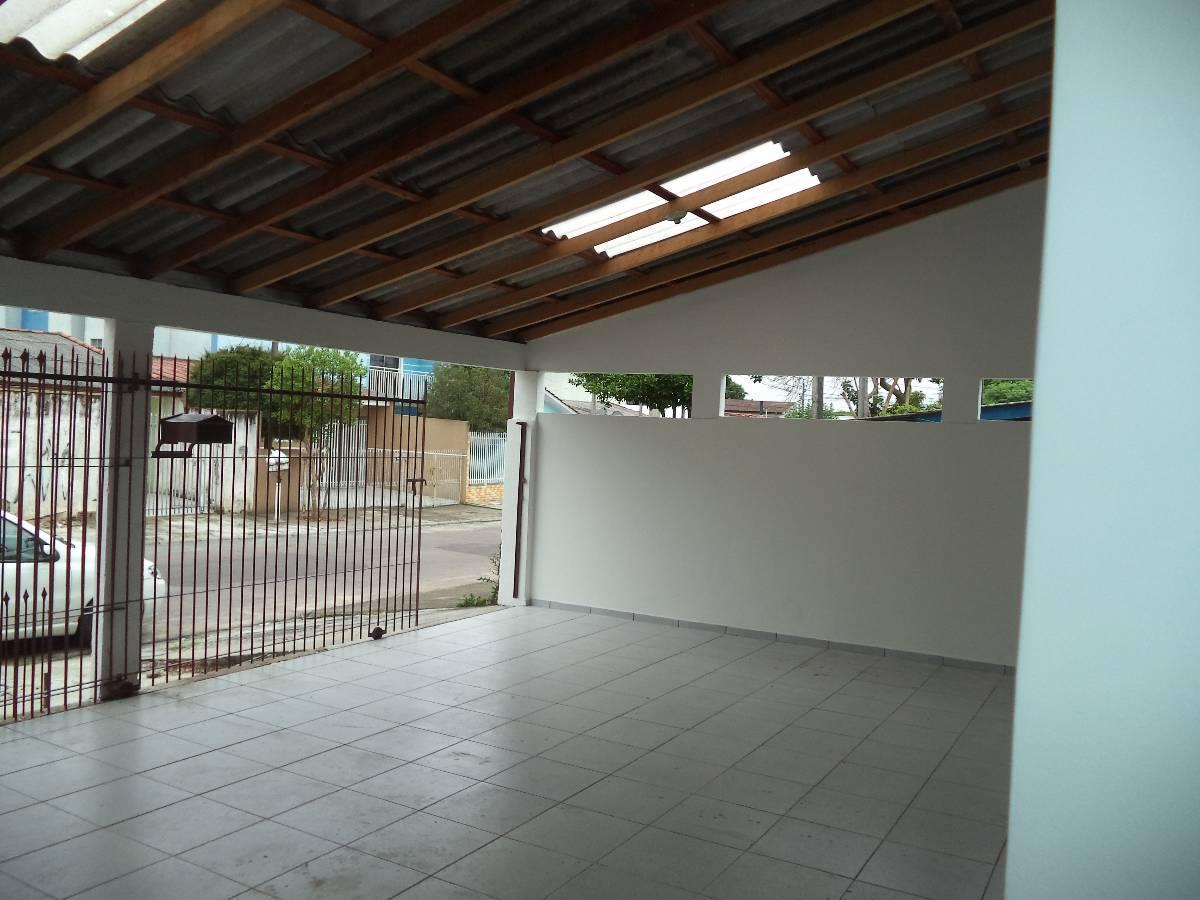 Imagens de #614A38  sitio cercado rua professora luiza borges fanini sítio cercado 1200x900 px 3004 Box Banheiro Curitiba Sitio Cercado