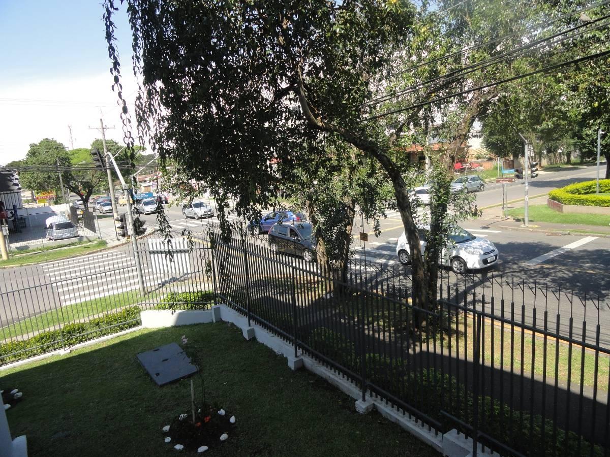 Imagens de #758348  Curitiba Hauer EXCELENTE APARTAMENTO VILA HAUER. COM BENFEITORIAS 1200x900 px 2898 Box Banheiro Hauer
