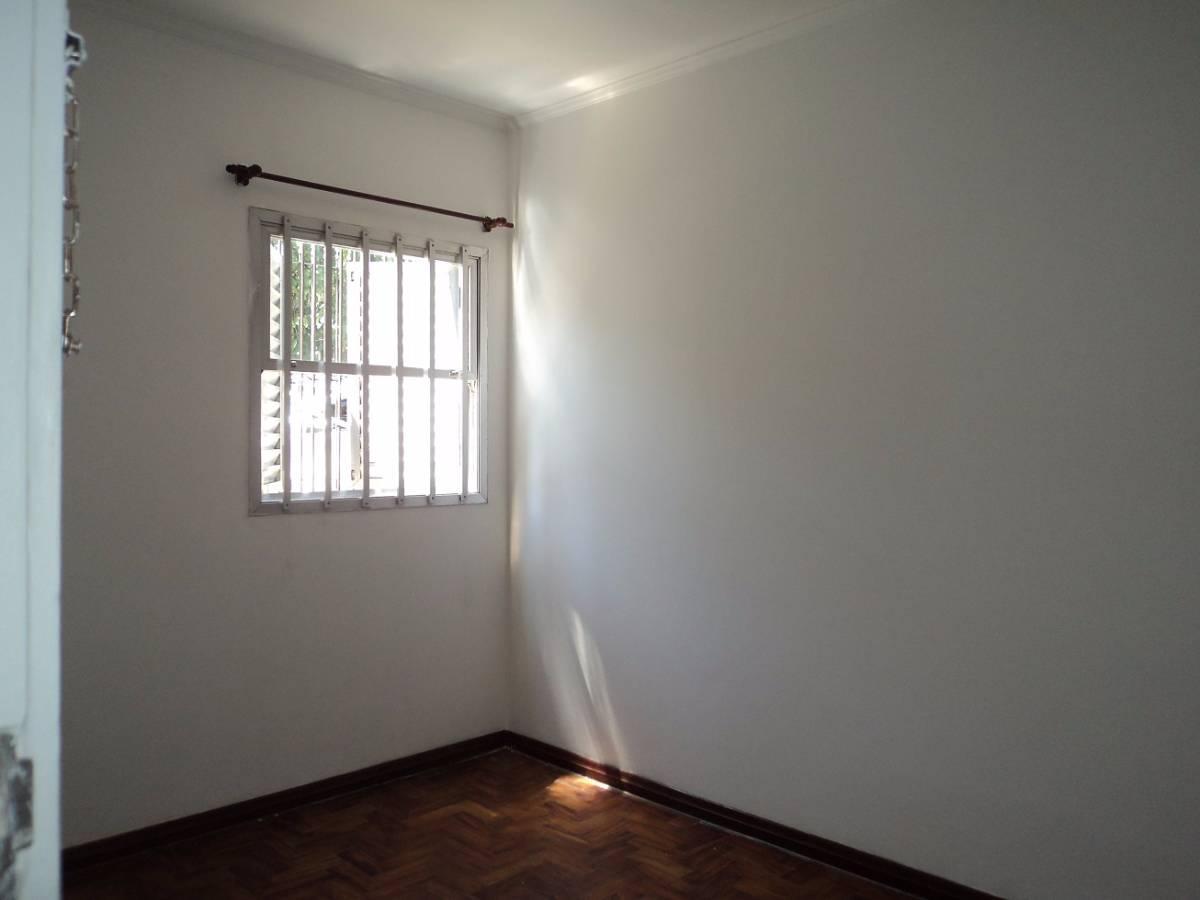 Apartamento para aluguel com 1 Quarto Jabaquara São Paulo R$ 1  #342824 1200 900