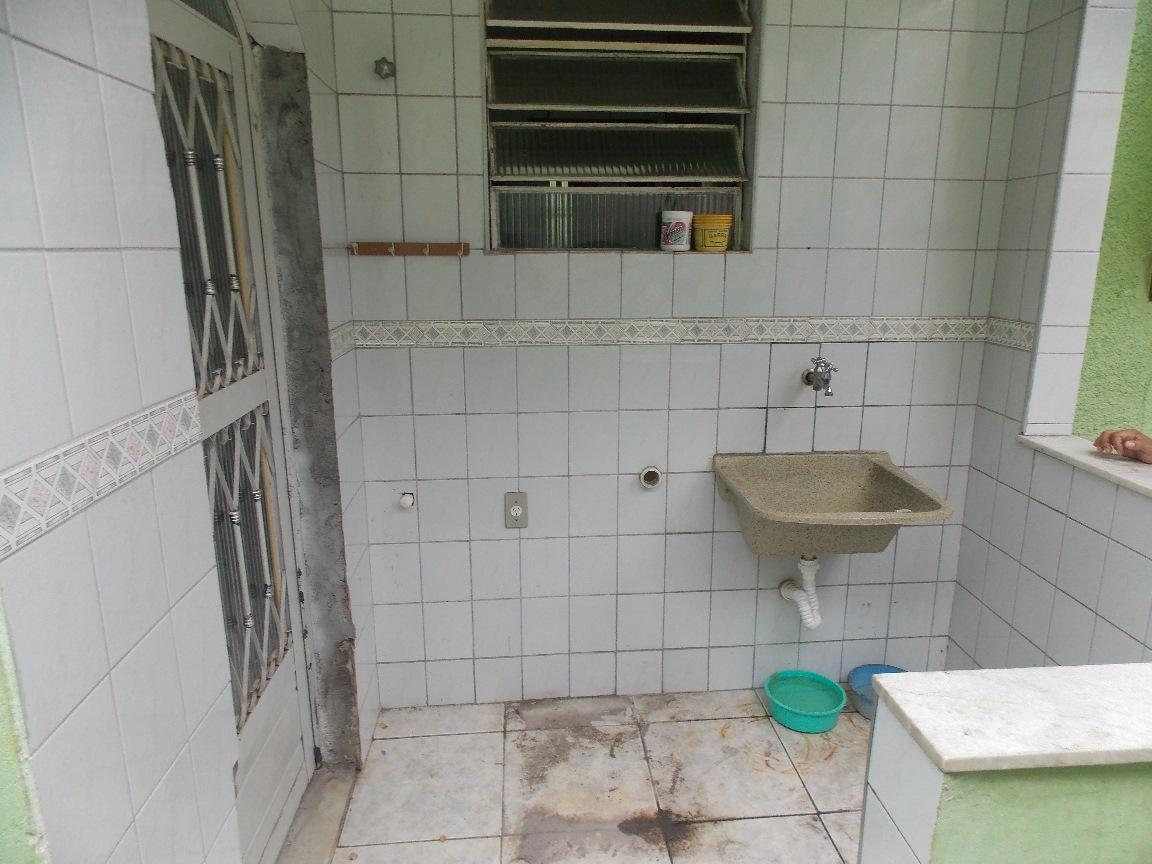 Imagens de #677755 Casa para aluguel com 2 Quartos Campo Grande Rio de Janeiro R$ 1  1152x864 px 3498 Blindex Para Banheiro Em Campo Grande Rj