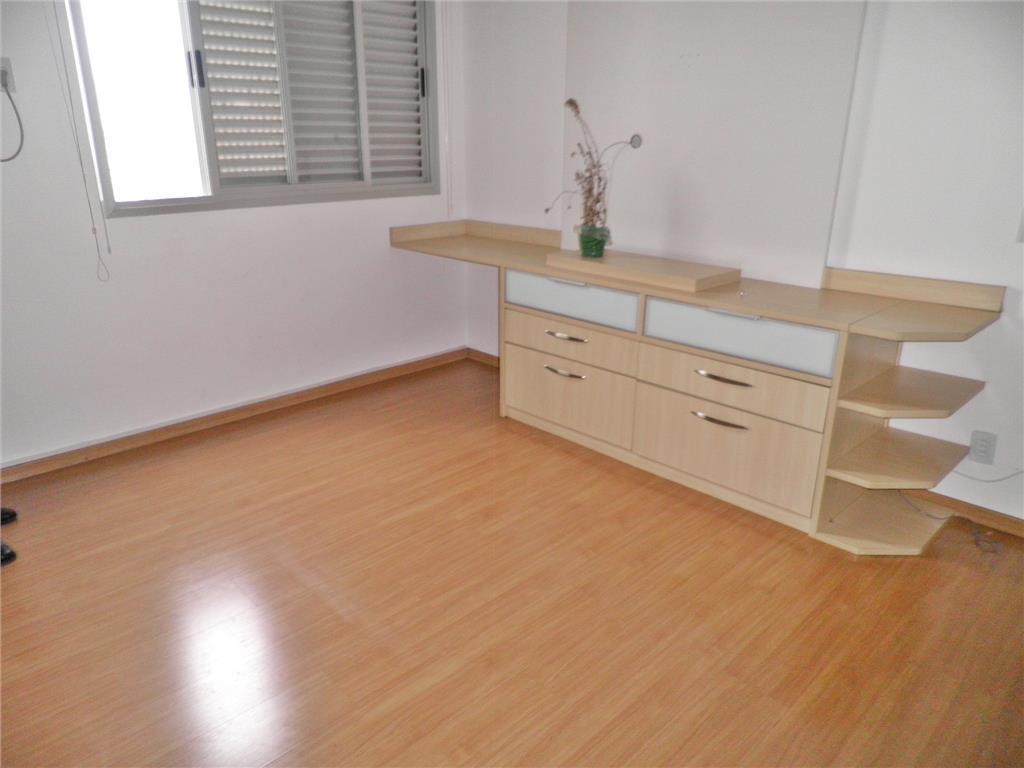 Apartamento para aluguel com 3 Quartos Centro Londrina R$ 2.300  #784C30 1024x768 Balança De Banheiro Londrina