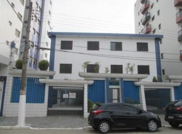 Apartamento à venda - no Boqueirão