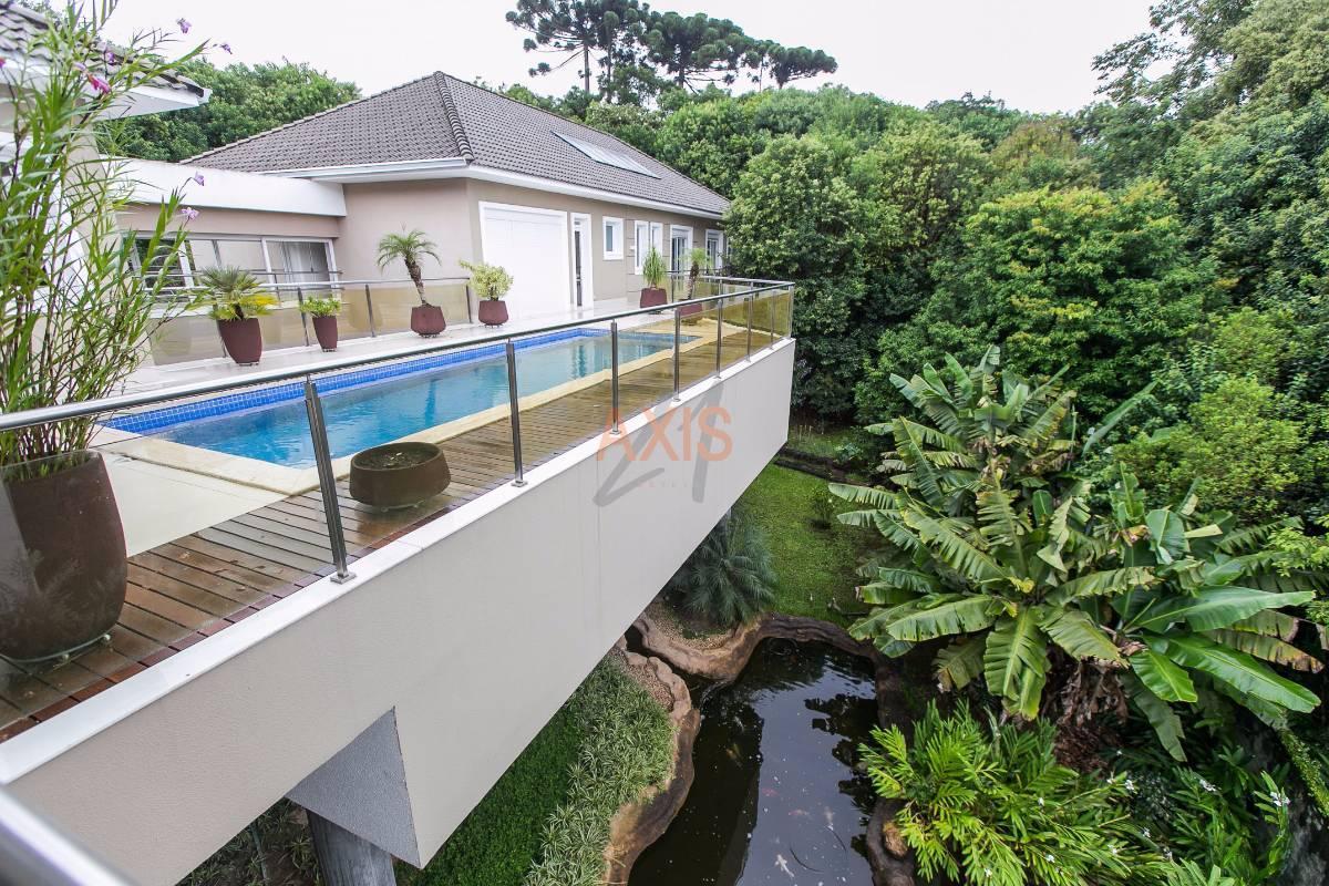 Casa venda com 4 quartos campo comprido curitiba r - Piano casa in condominio ...