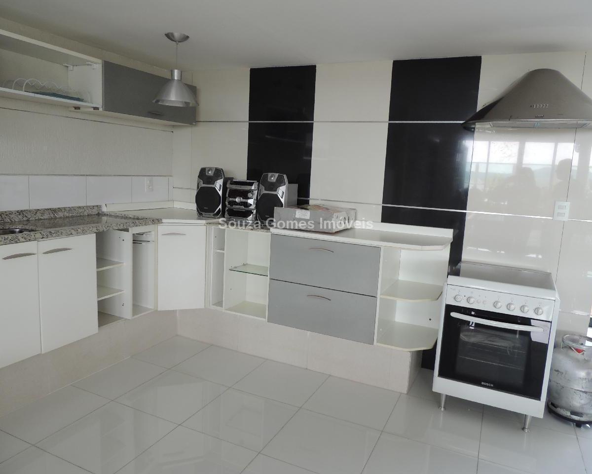 Imagens de #58534B Apartamento à venda com 3 Quartos Cascatinha Juiz de Fora R$ 880  1200x960 px 2968 Box Banheiro Em Juiz De Fora