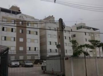 Apartamento à venda - no Parque Marabá