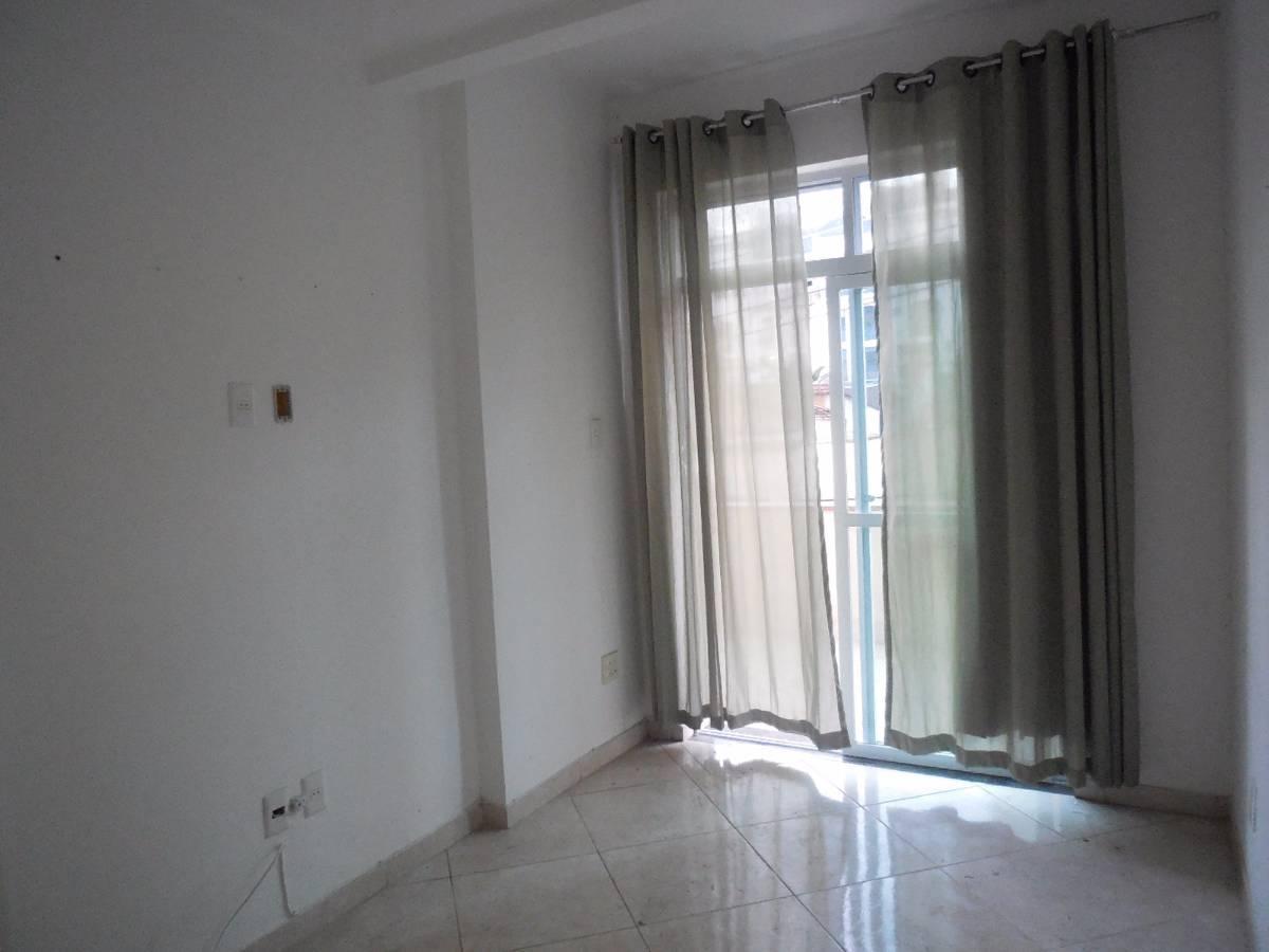 Imovelweb Apartamentos Aluguel Rio De Janeiro Rio de Janeiro Glória  #526979 1200x900 Aluguel De Container Banheiro Rj