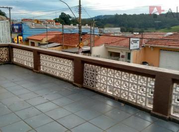 Residencial e comercial - Santa Luzia