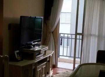 Belo apartamento,reformado na V.Guilherme , 2 dorm.sala,cozinha e 1 vaga.