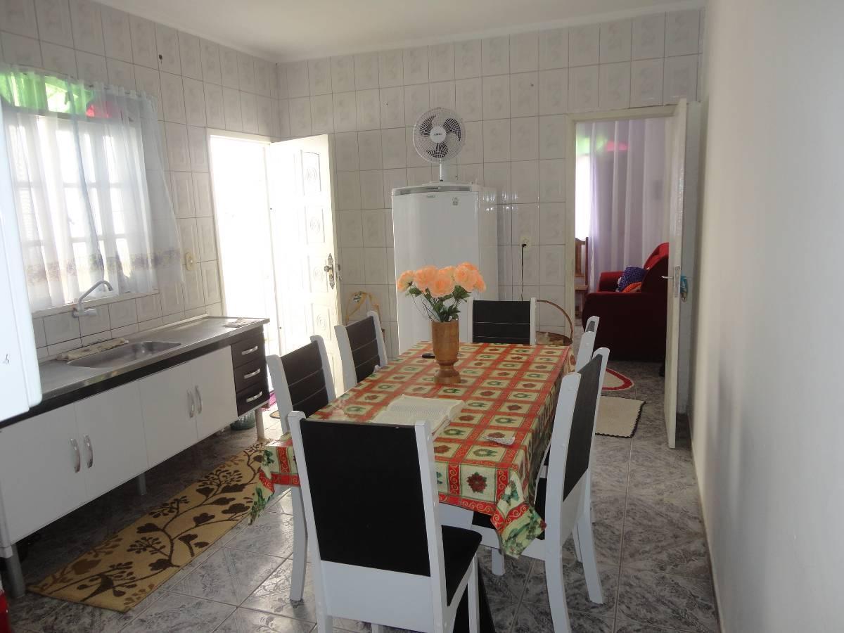 Fotos Quartos 1 Banheiro E Casa Nova Lado Morro Rua Com Moradores 02  #6B4637 1200 900