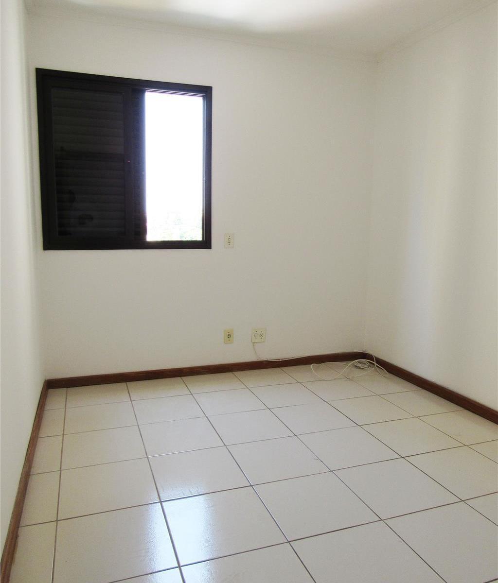 Apartamento para aluguel com 3 Quartos Mansões Santo Antônio  #604835 1024 1200