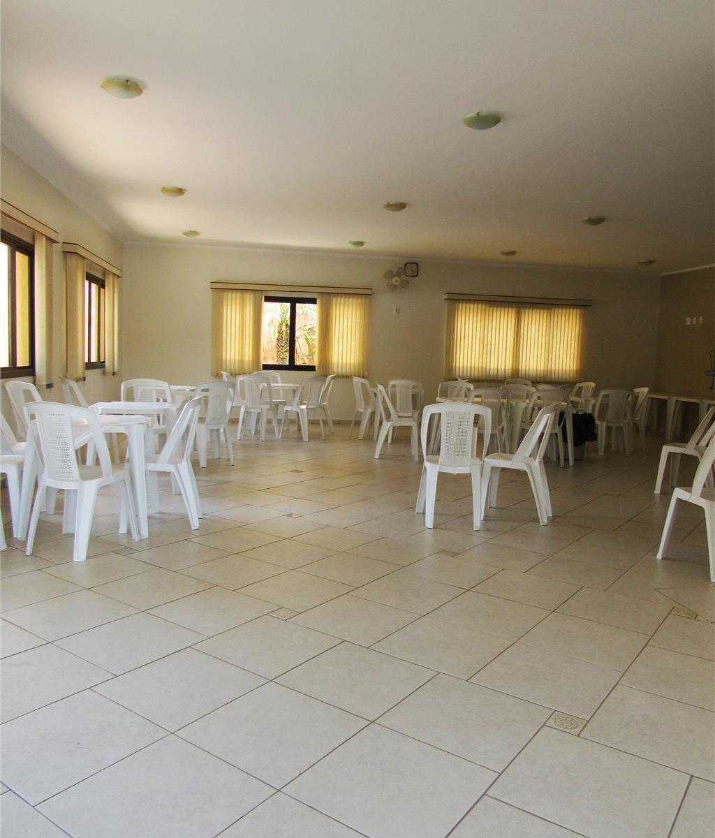Apartamento para aluguel com 3 Quartos Mansões Santo Antônio  #957836 1024 1200