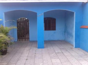 Casa à venda em Flórida Mirim