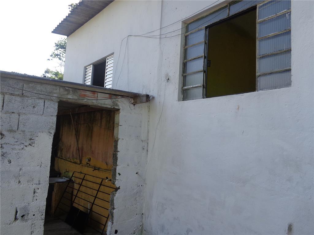Imagens de #58432B Casa para aluguel com 2 Quartos Cidade Nova Louzada Itaquaquecetuba  1024x768 px 3042 Box Banheiro Cidade Nova Bh