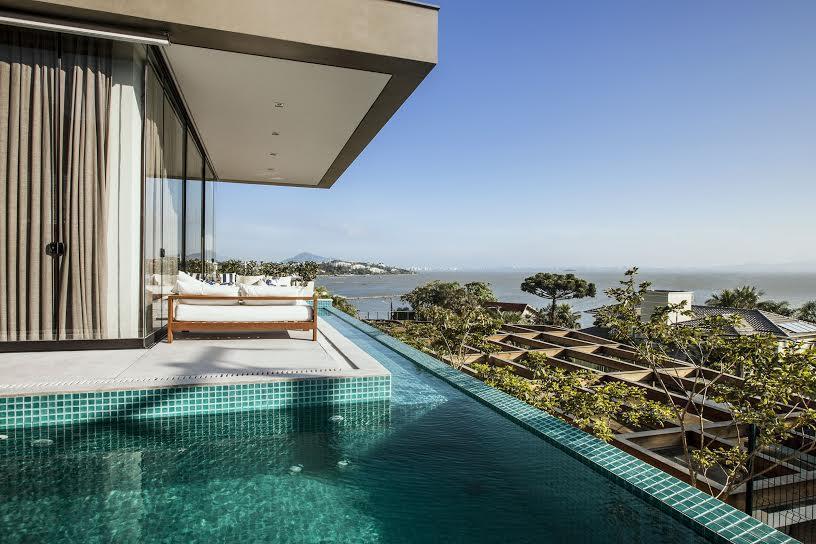 Casa à venda com 6 Quartos, Cacupé, Florianópolis - R$ 4 ... - photo#10