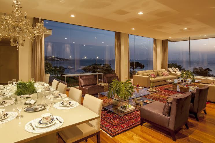 Casa à venda com 6 Quartos, Cacupé, Florianópolis - R$ 4 ... - photo#6